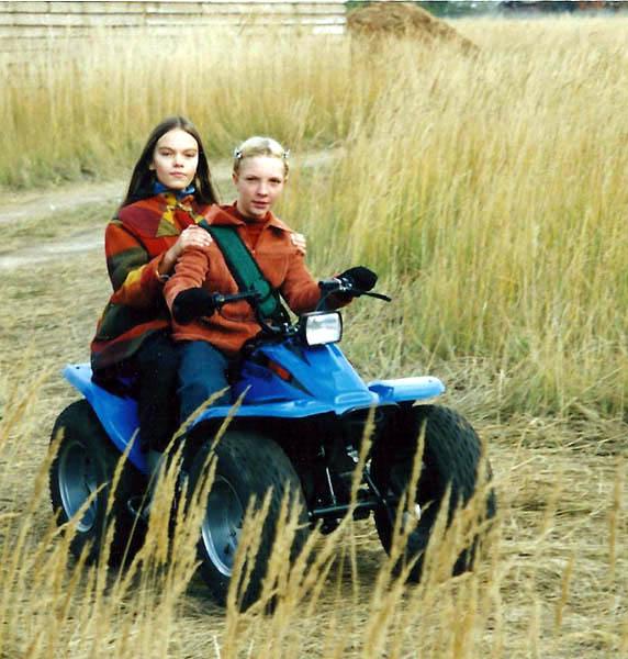 http://www.scooterdigest.ru/photos/5212/1.jpg
